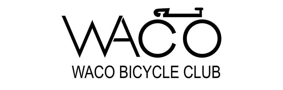 Waco Bicycle Club