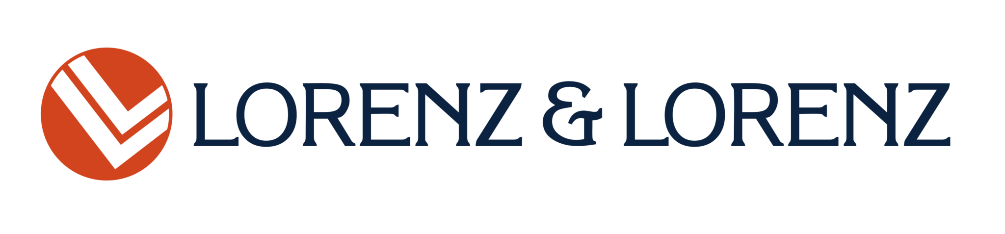 Lorenz and Lorenz