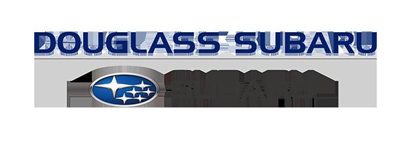 Douglas Subaru